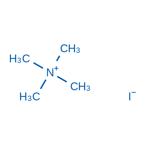 Tetramethylammonium iodide