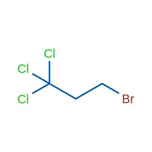 3-Bromo-1,1,1-trichloropropane