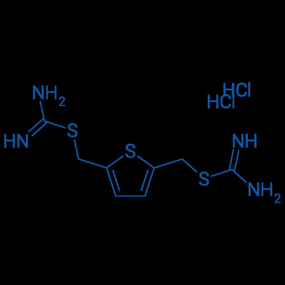 TPT-260 Dihydrochloride