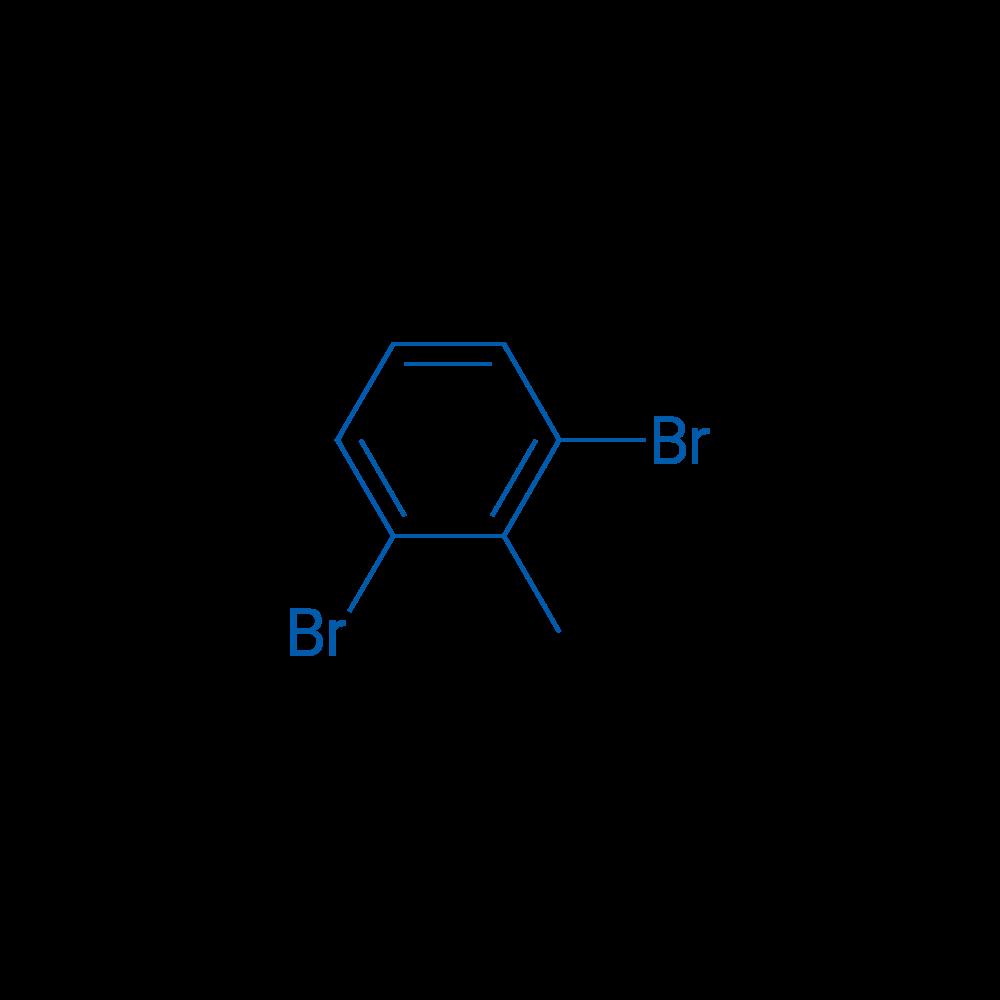 2,6-Dibromotoluene