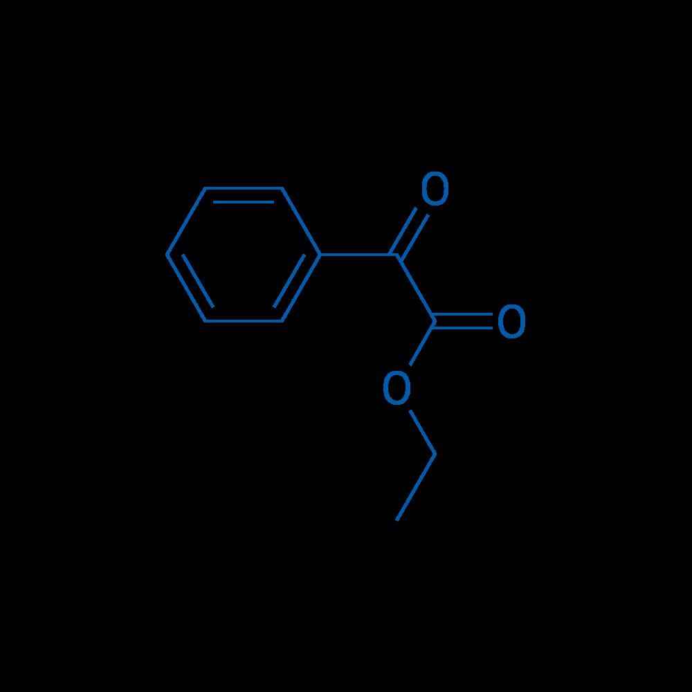 Ethyl 2-oxo-2-phenylacetate