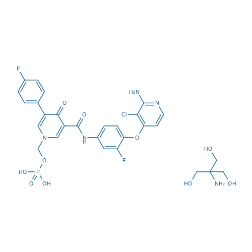 SCR-1481B1