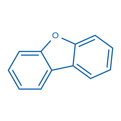 Dibenzo[b,d]furan