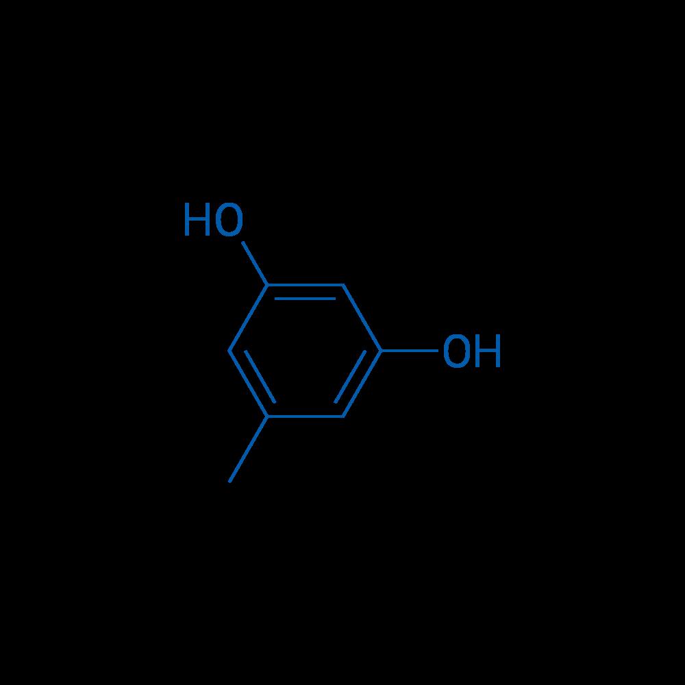 Orcinol