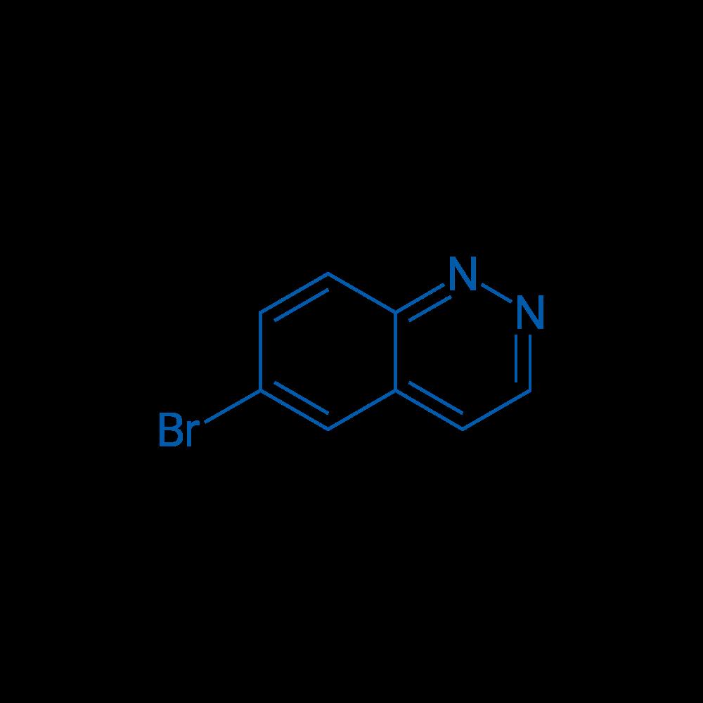 6-Bromocinnoline