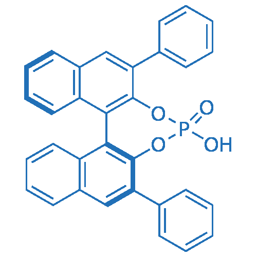 (11bS)-4-Hydroxy-2,6-diphenyldinaphtho[2,1-d:1',2'-f][1,3,2]dioxaphosphepine 4-oxide