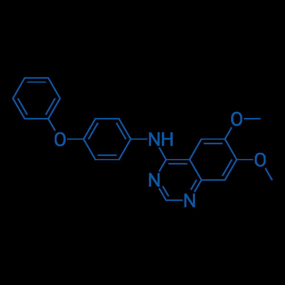 Src Inhibitor 1