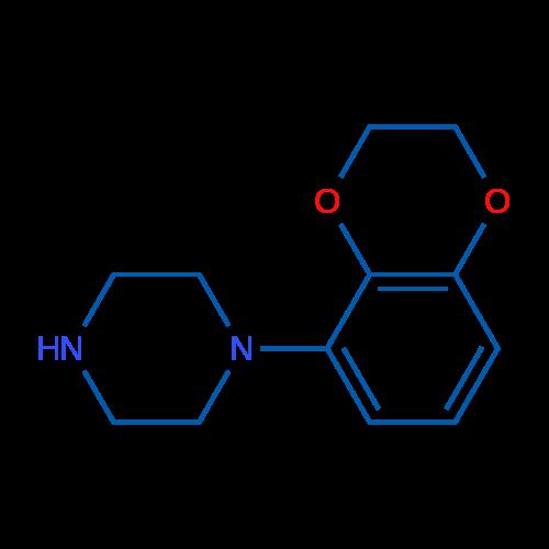 Eltoprazine hydrochloride