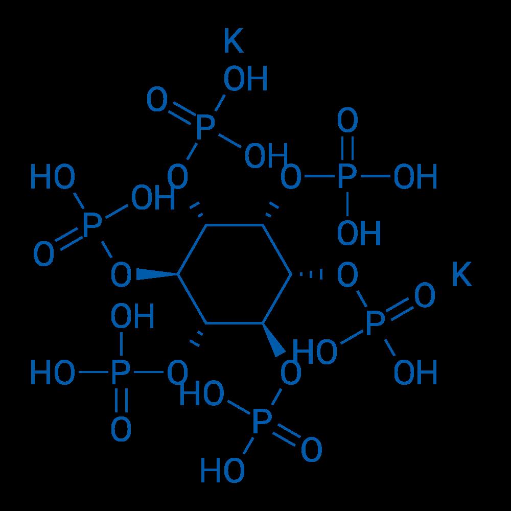 Dipotassium phytate