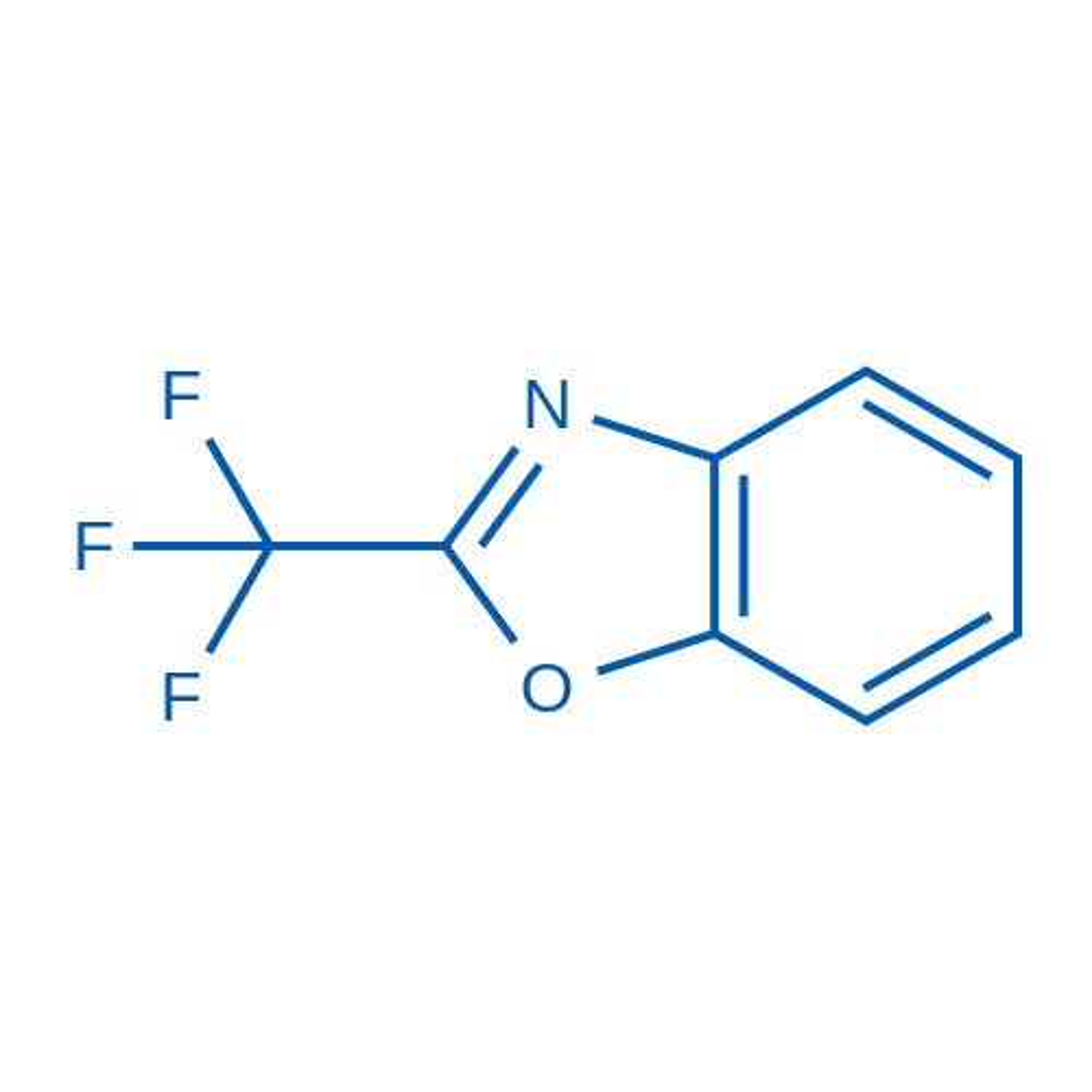 2-(Trifluoromethyl)benzo[d]oxazole