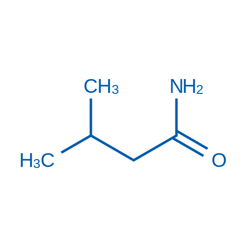 Isovaleramide