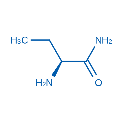 (S)-2-Aminobutanamide