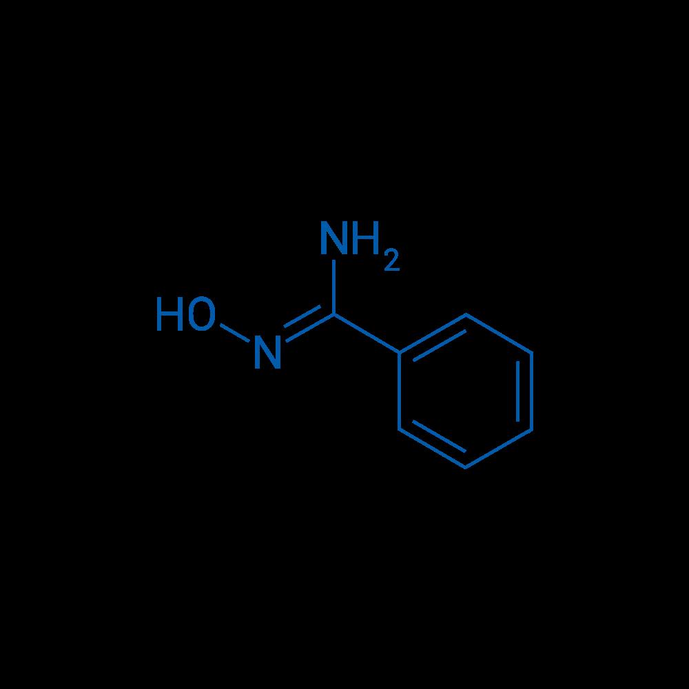 N'-Hydroxybenzimidamide
