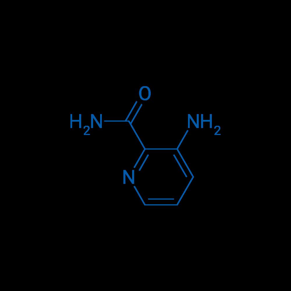 3-Aminopicolinamide
