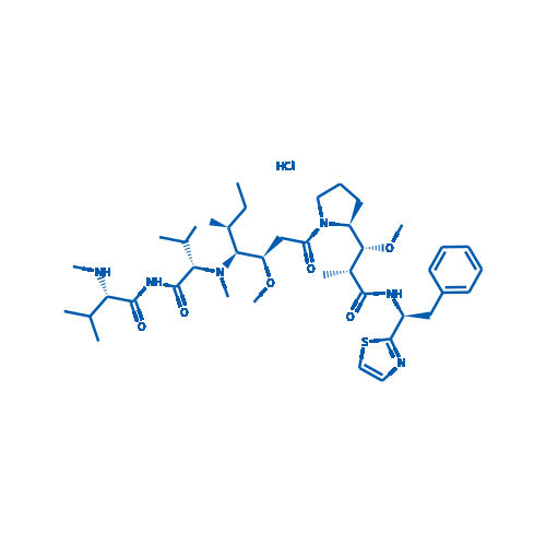 MMAD hydrochloride