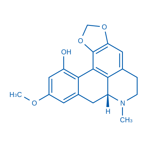 N-Methylcalycinine