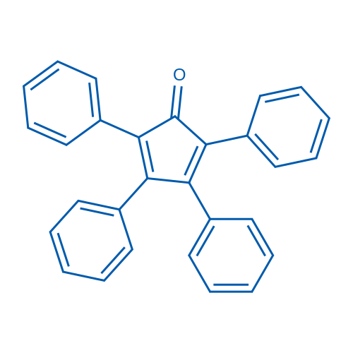 2,3,4,5-Tetraphenylcyclopenta-2,4-dienone
