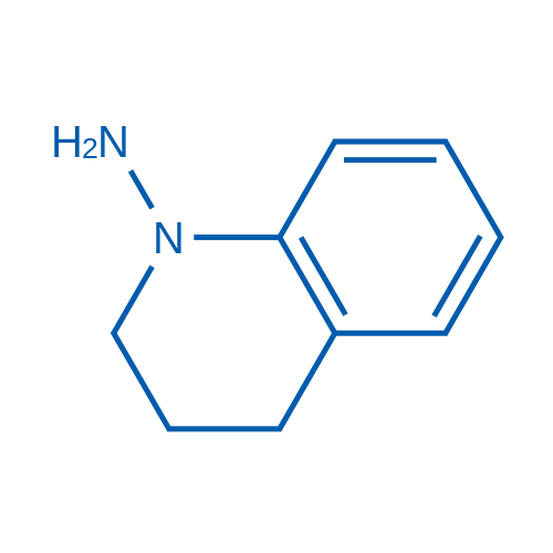3,4-Dihydroquinolin-1(2H)-amine
