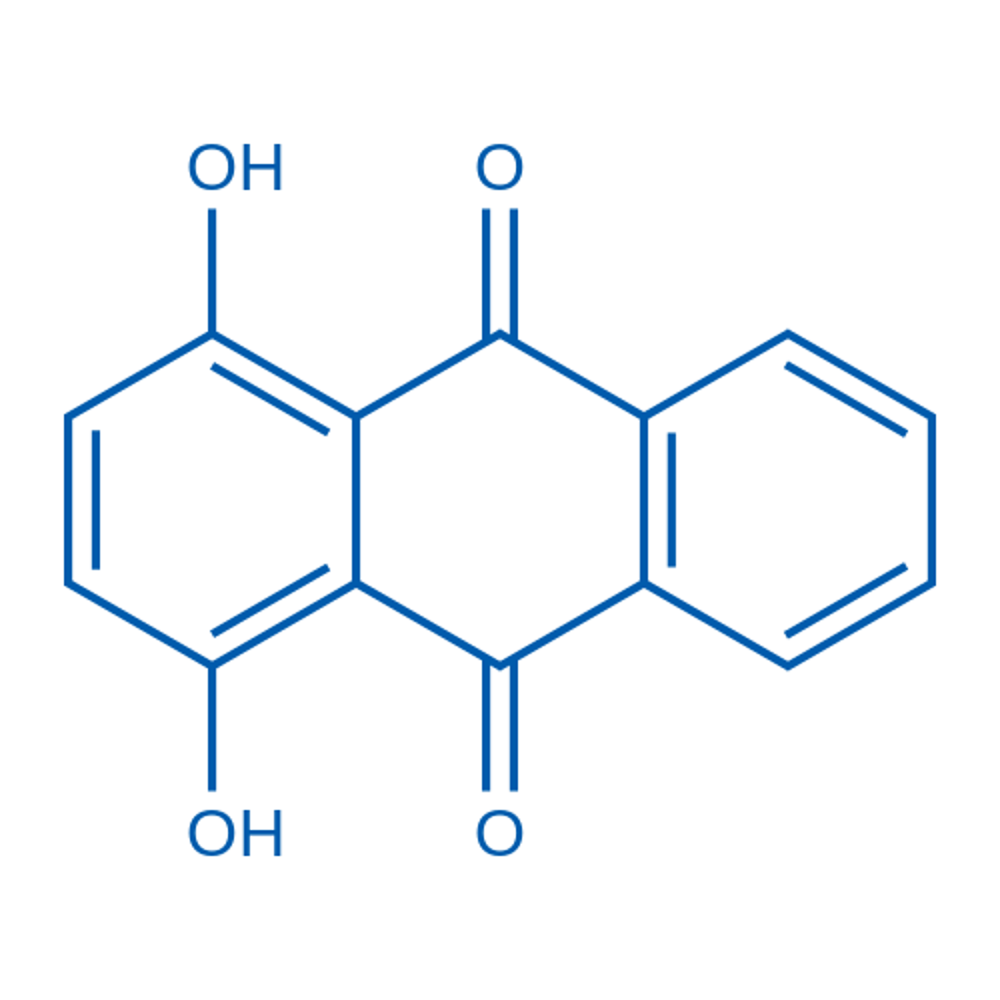 1,4-Dihydroxyanthracene-9,10-dione