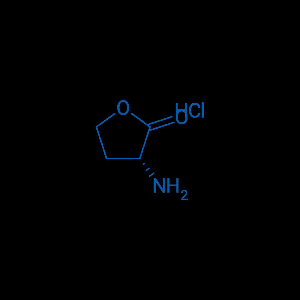 D-Homoserine Lactone hydrochloride