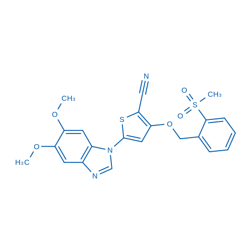 IKK-3 Inhibitor