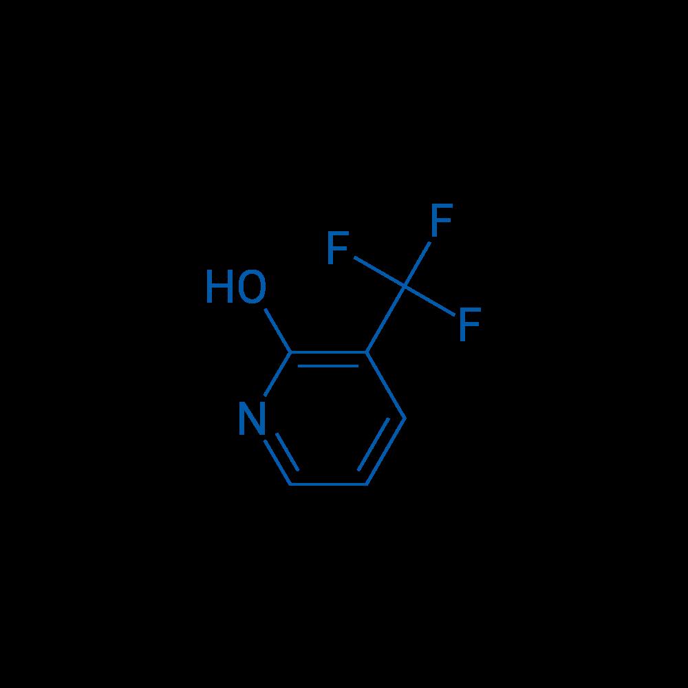 3-(Trifluoromethyl)pyridin-2-ol