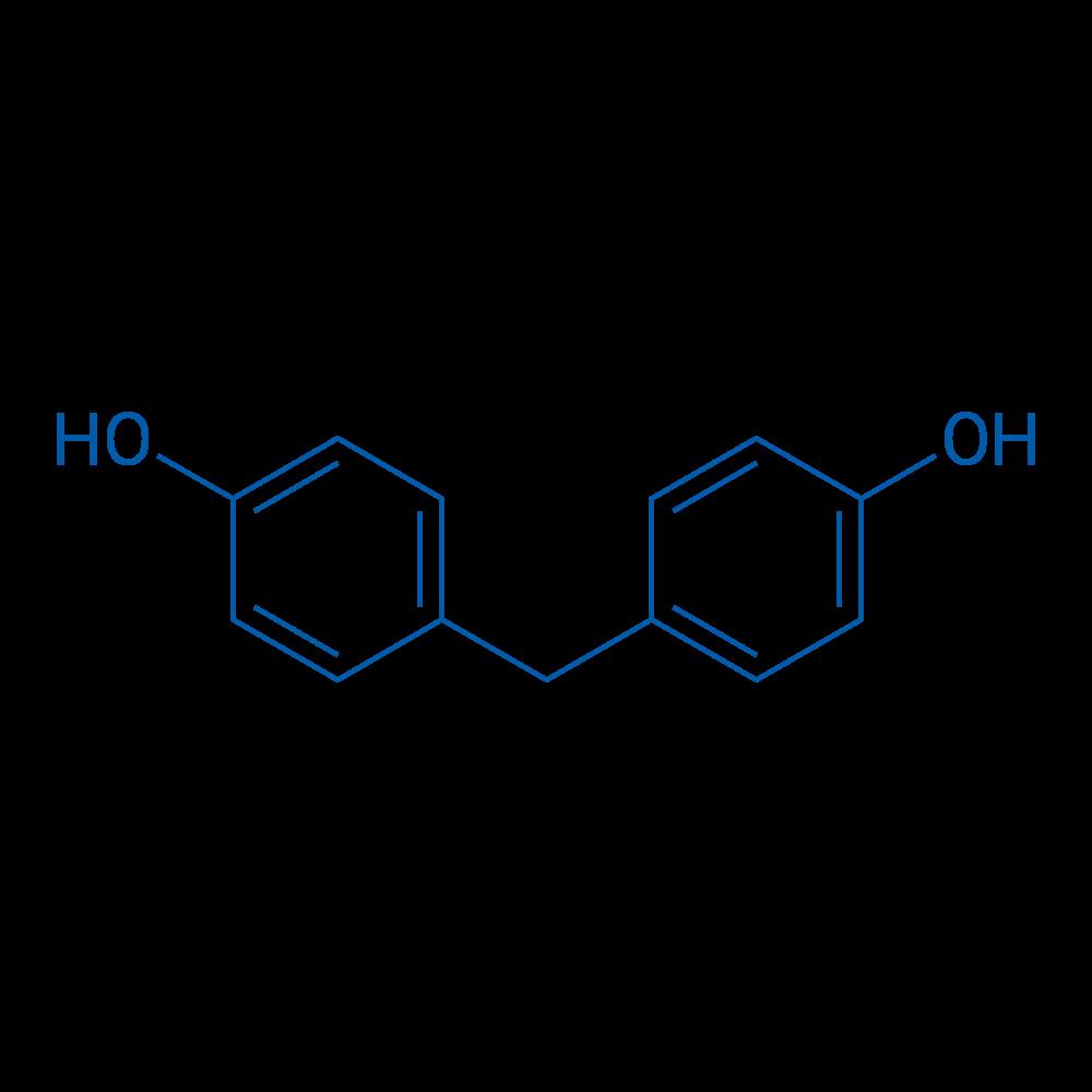 4,4'-Methylenediphenol