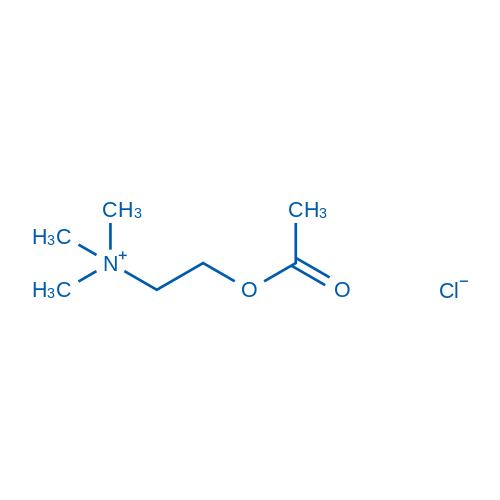 Acetylcholine chloride