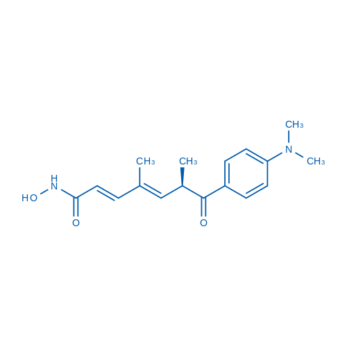 Trichostatin A