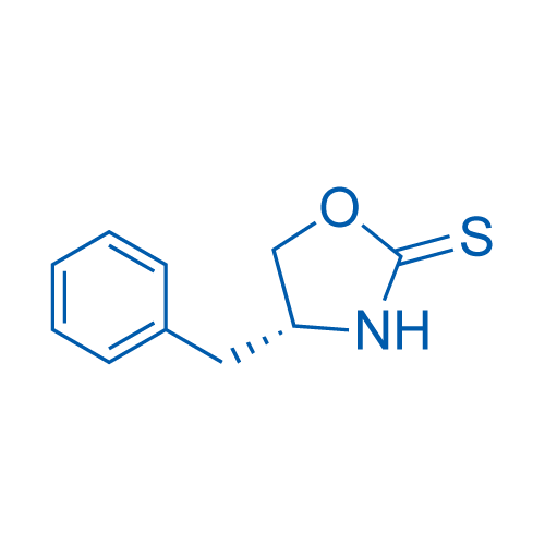 (R)-4-Benzyloxazolidine-2-thione
