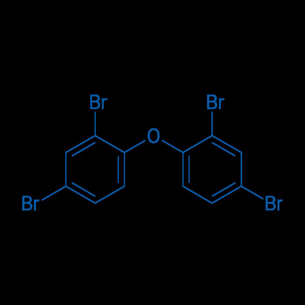BDE-47