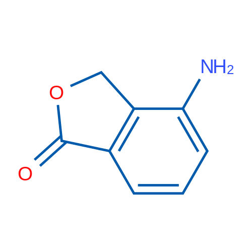 4-Aminophthalide
