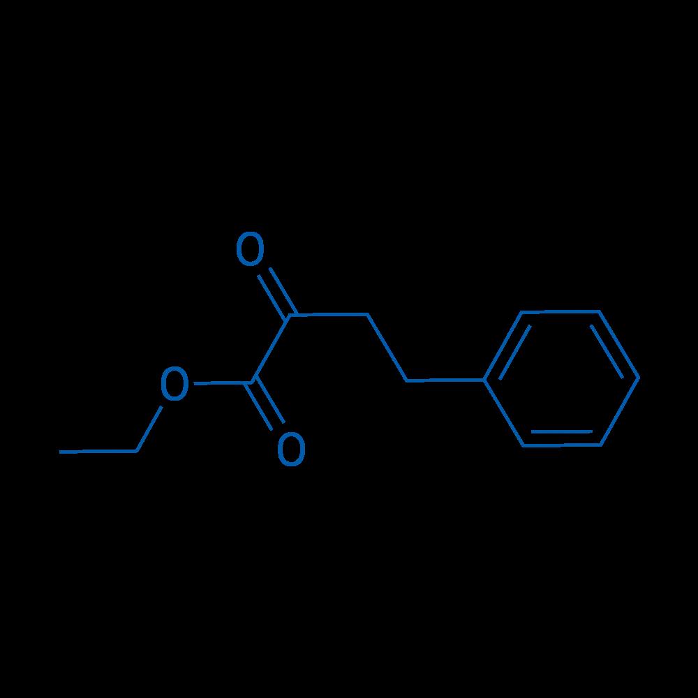 Ethyl 2-oxo-4-phenylbutanoate