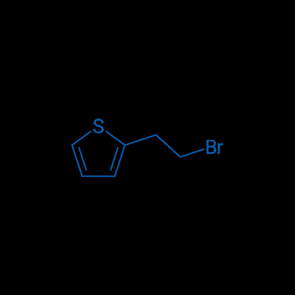 2-(2-Bromoethyl)thiophene