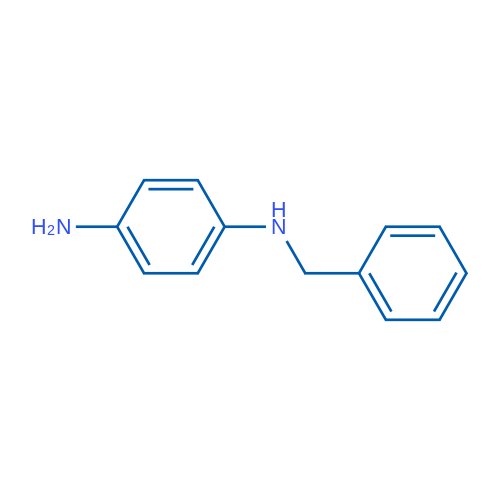 N1-Benzylbenzene-1,4-diamine