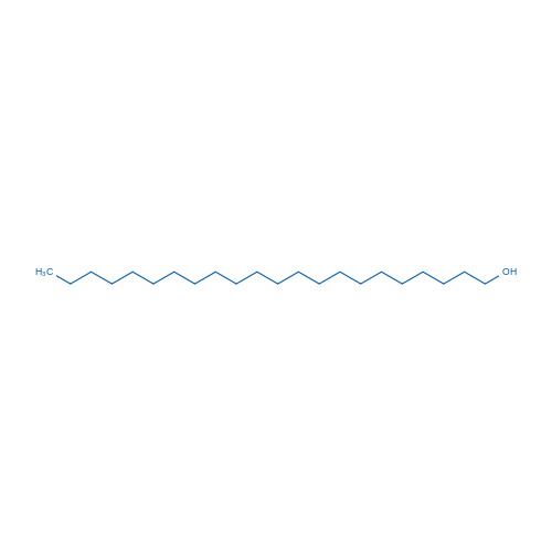 Docosan-1-ol