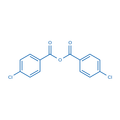 4-Chlorobenzoic anhydride