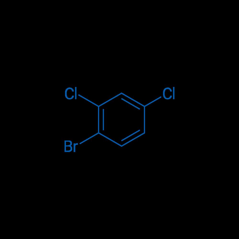1-Bromo-2,4-dichlorobenzene