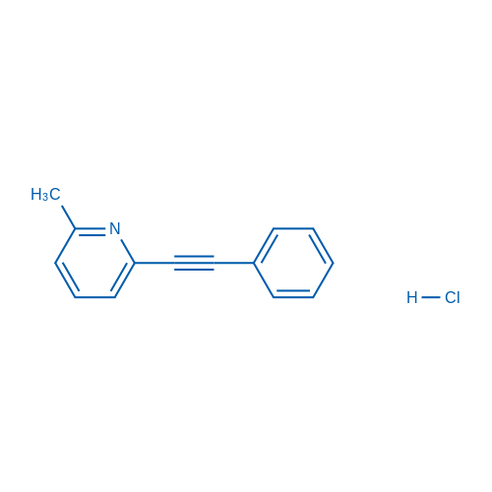 MPEP hydrochloride