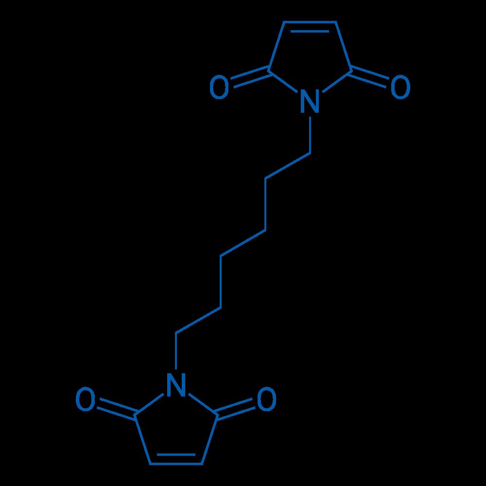 1,1'-(Hexane-1,6-diyl)bis(1H-pyrrole-2,5-dione)