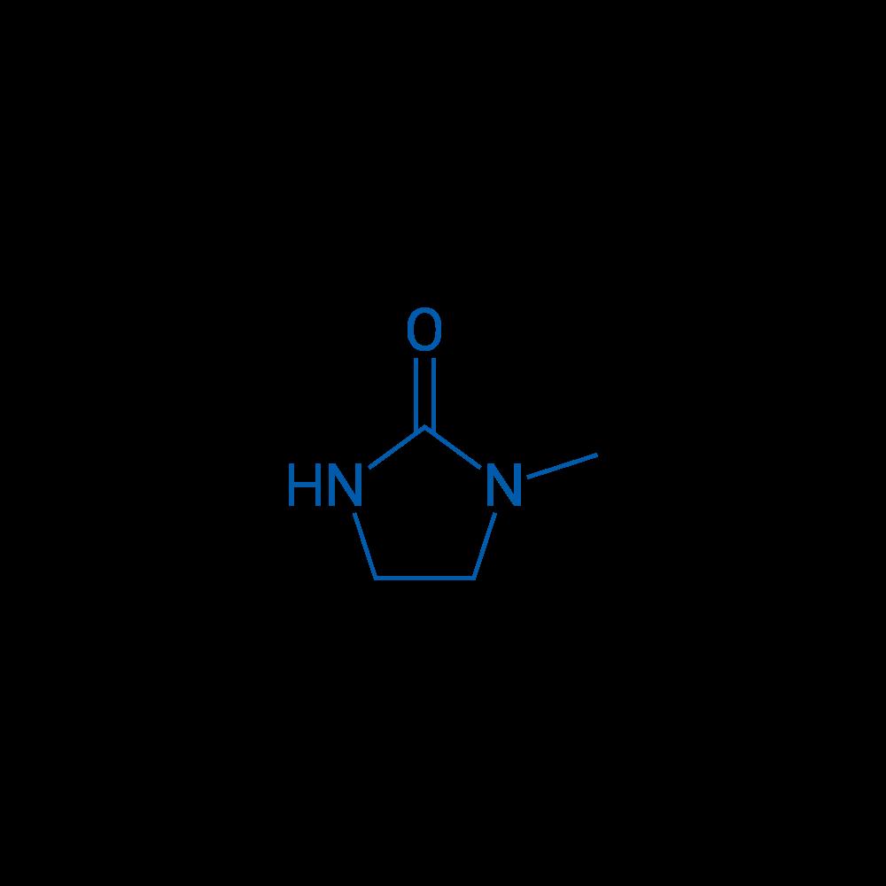 1-Methylimidazolidin-2-one