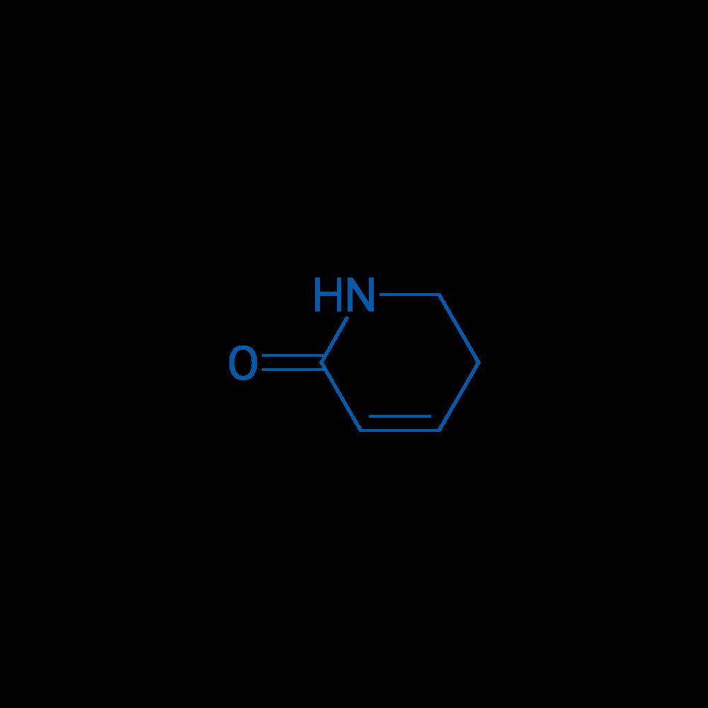 5,6-Dihydropyridin-2(1H)-one