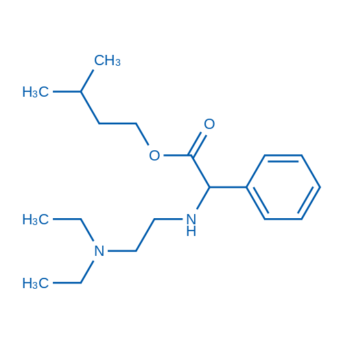 Camylofine