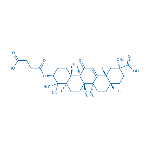 Carbenoxolone