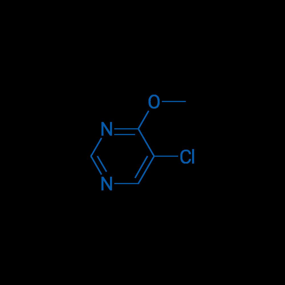 5-Chloro-4-methoxypyrimidine