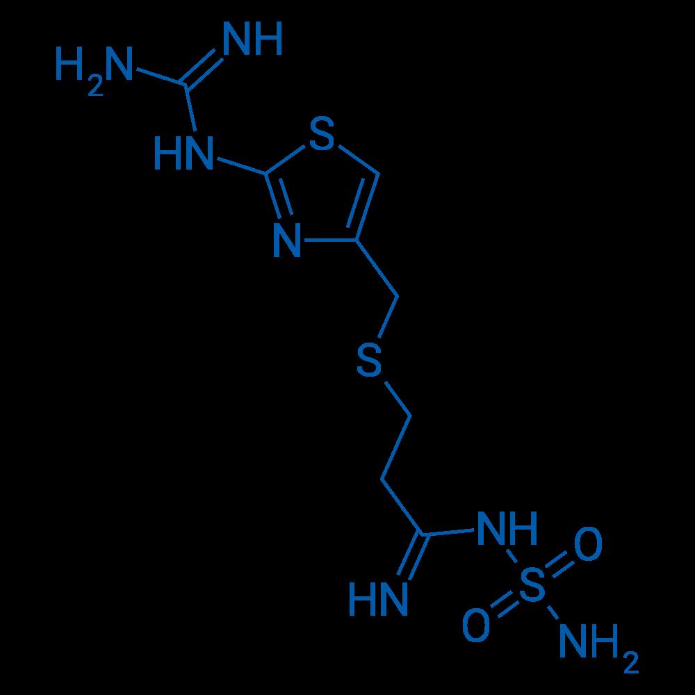 Famotidine
