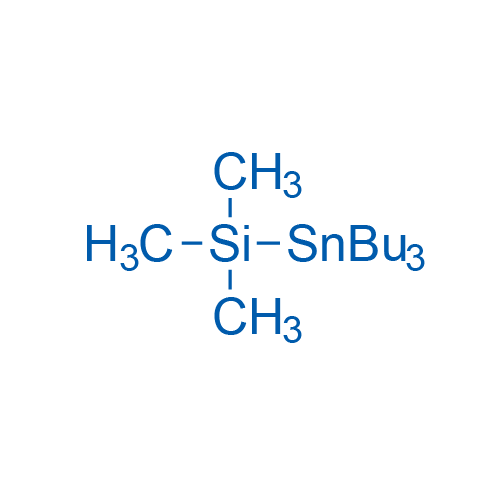 Tributylstannyltrimethylsilane
