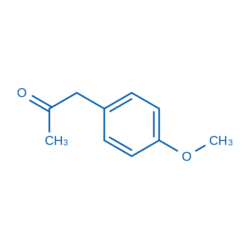 4-Methoxyphenylacetone
