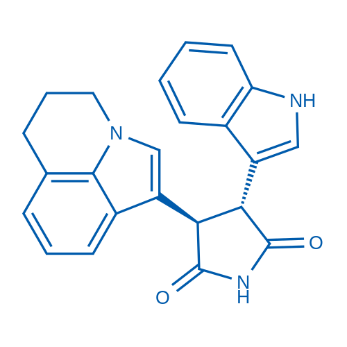 Tivantinib