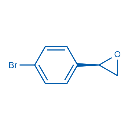 (R)-2-(4-Bromophenyl)oxirane